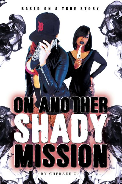 On-Another-Shady-Mission