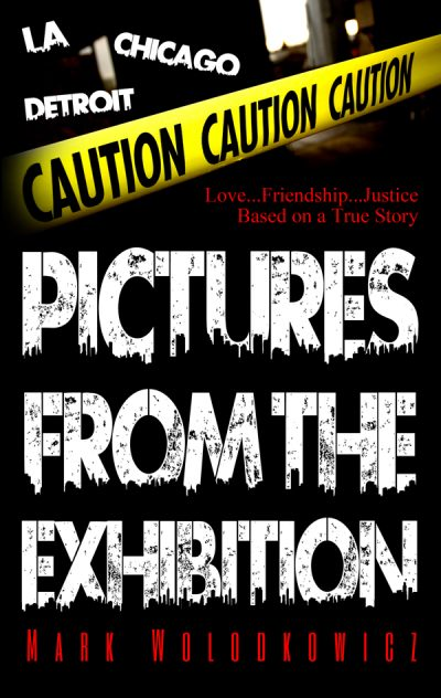 Pictures-of-a-Exhibition-Book-6x9-Cover