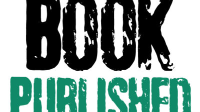 Book Publishing Package